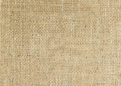 sacchi-juta-verde-70x120-dettaglio2